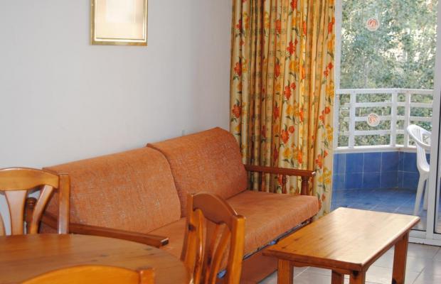 фотографии отеля Zahara Rentalmar изображение №19