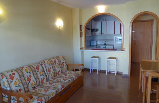 фото Cordoba Sevilla Jerez изображение №14