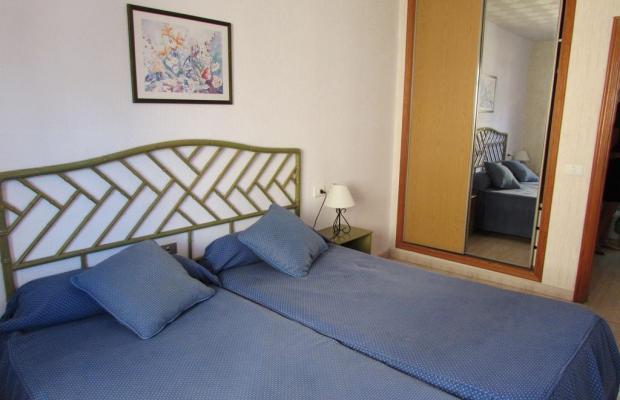 фотографии Apartamentos Alta изображение №24