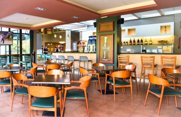 фотографии отеля SunClub Salou изображение №43