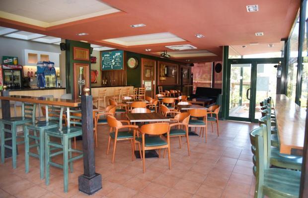 фотографии отеля SunClub Salou изображение №31