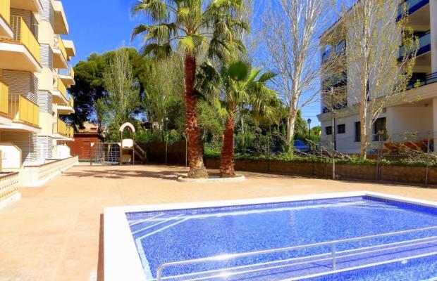 фото отеля Pins Marina изображение №5