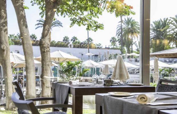 фотографии отеля Spring Hotel Vulcano изображение №27