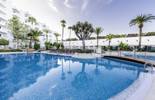 фото отеля Spring Hotel Vulcano изображение №21