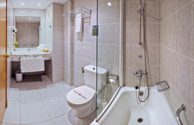 фото отеля Port Eugeni изображение №21