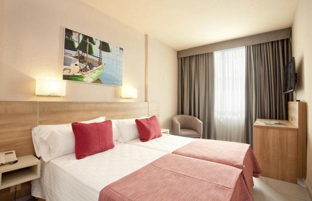 фотографии отеля Port Eugeni изображение №3