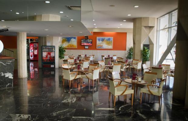 фотографии отеля Catalonia Las Vegas изображение №51