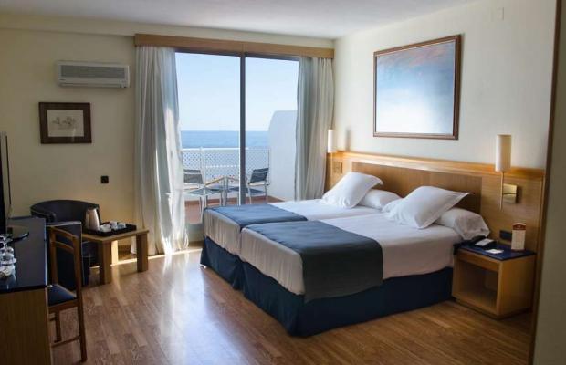 фото отеля Catalonia Las Vegas изображение №13
