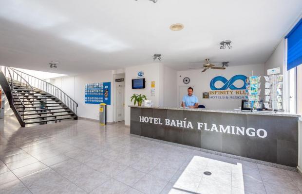 фото Bahia Flamingo изображение №6