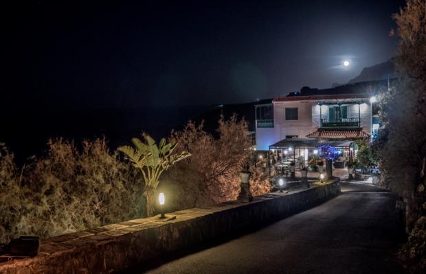 фото Rural Costa Salada изображение №46