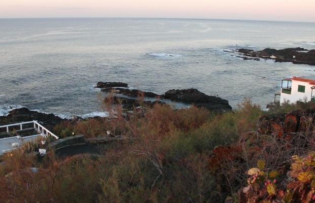 фото отеля Rural Costa Salada изображение №33