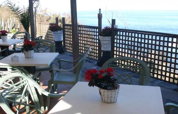фотографии отеля Rural Costa Salada изображение №27