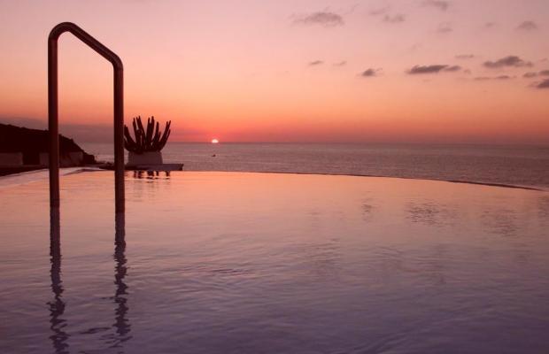 фото отеля Rural Costa Salada изображение №21