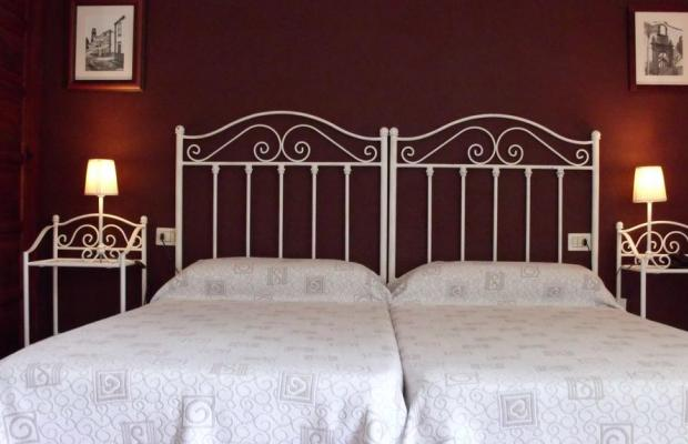 фото отеля Rural Costa Salada изображение №5