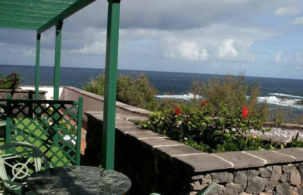 фото Rural Costa Salada изображение №2