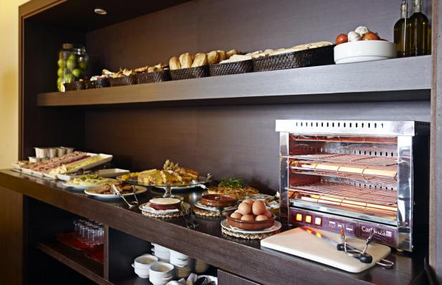 фото отеля HG Maribel изображение №13