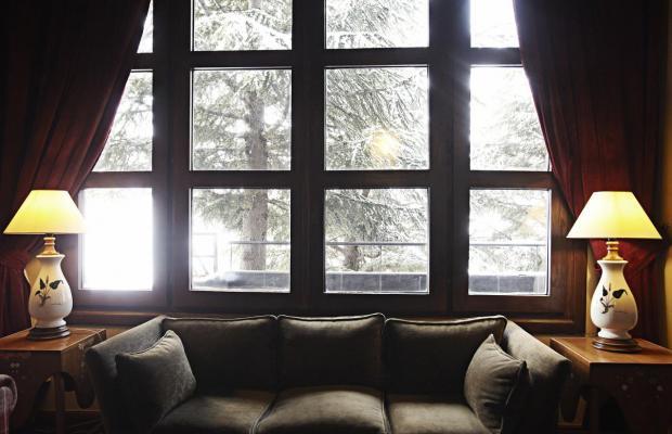 фото отеля HG Maribel изображение №9