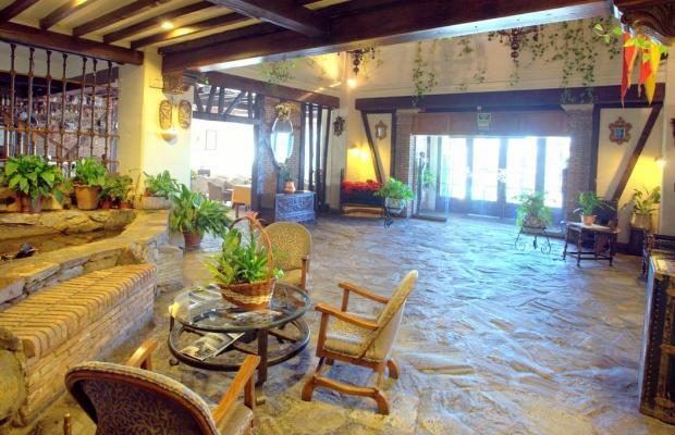фото отеля Kenia Nevada изображение №25