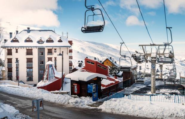 фото отеля Habitat Premier изображение №1