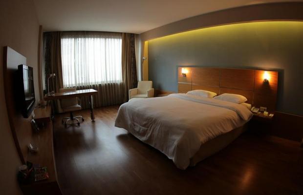фото отеля Anemon Cigli изображение №5