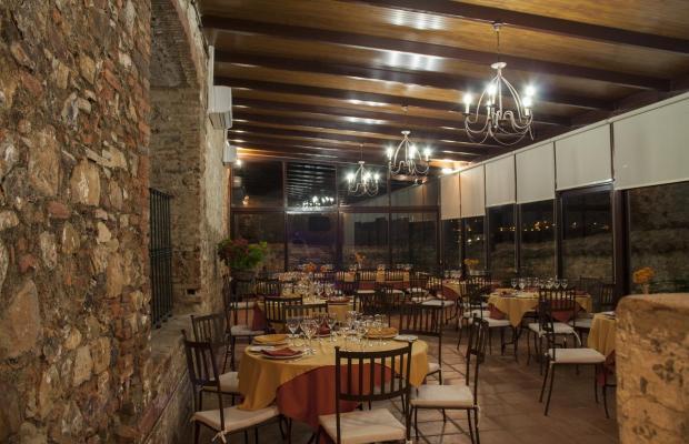 фото отеля Casa Betancourt изображение №45