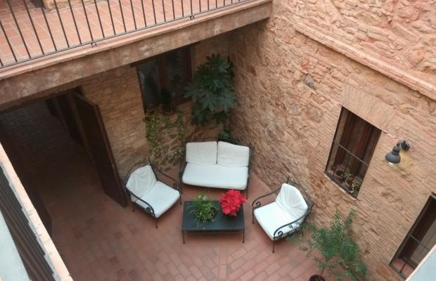 фото отеля Casa Betancourt изображение №9