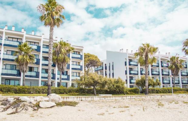фотографии отеля Pins Platja Aparthotel Cambrils изображение №7
