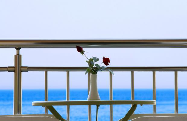 фотографии Litohoro Olympus Resort Villas & Spa изображение №12