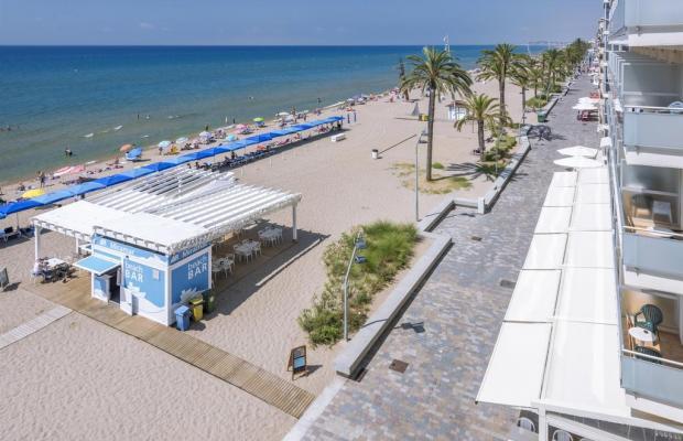 фотографии 4R Hotel Miramar Calafell изображение №24