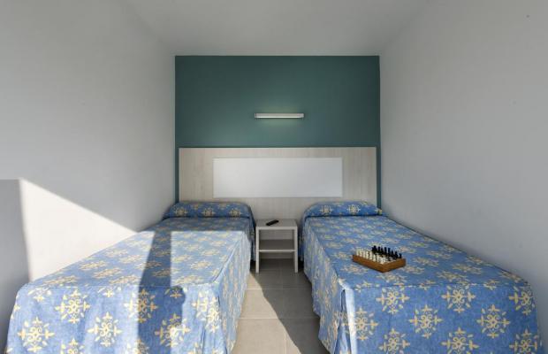 фотографии отеля 4R Hotel Miramar Calafell изображение №11