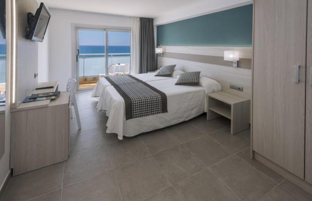 фото отеля 4R Hotel Miramar Calafell изображение №9