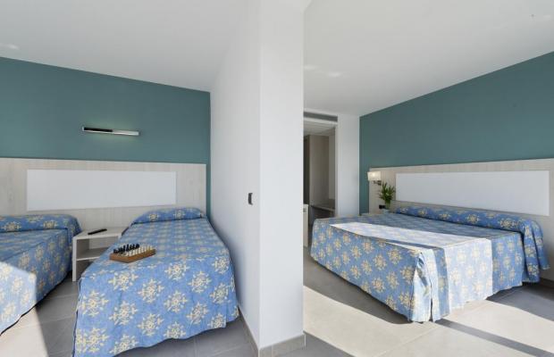 фотографии отеля 4R Hotel Miramar Calafell изображение №7