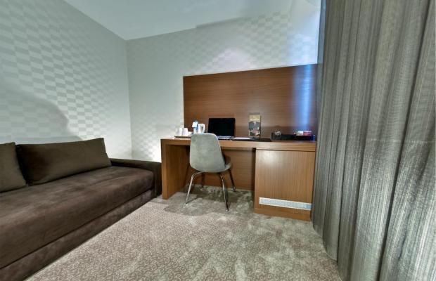 фото Riva Resatbey Boutique & Business Hotel изображение №10