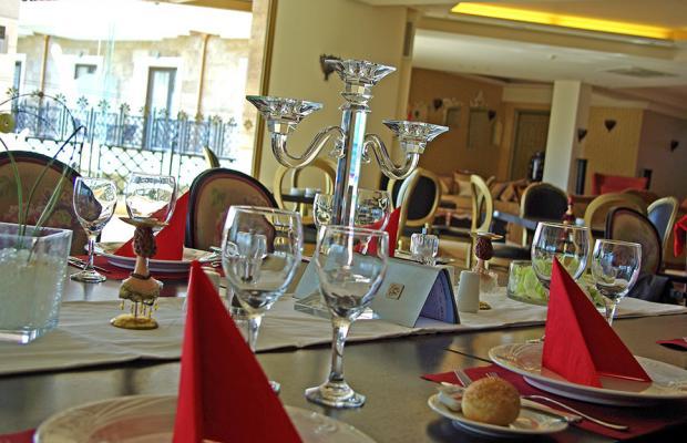 фото отеля Mediterranean Princess изображение №21