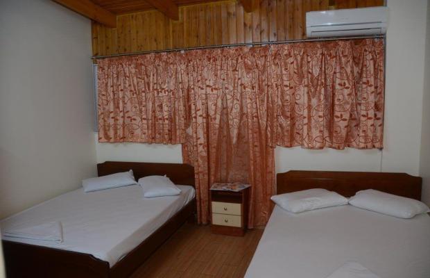 фото отеля Loutraki Hotel изображение №13