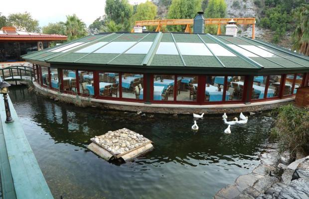 фото отеля Bc Spa Hotel изображение №9