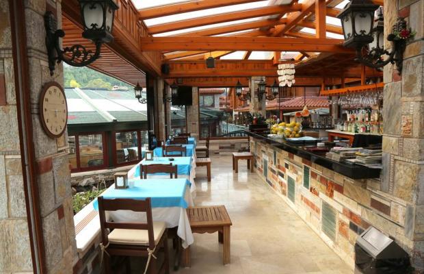 фотографии Bc Spa Hotel изображение №8
