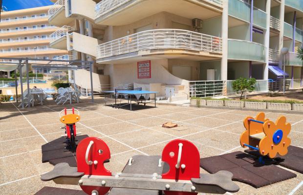 фото отеля UHC Font de Mar Apartments (ех. Font de Mar) изображение №33
