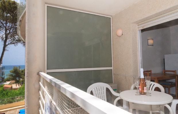 фото отеля UHC Font de Mar Apartments (ех. Font de Mar) изображение №13