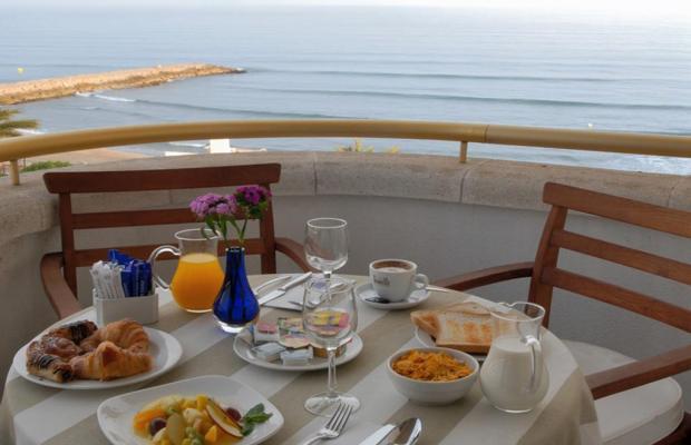 фото отеля Mediterraneo Sitges изображение №29