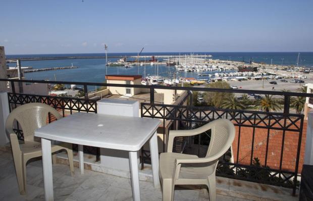 фото отеля Constantin изображение №17
