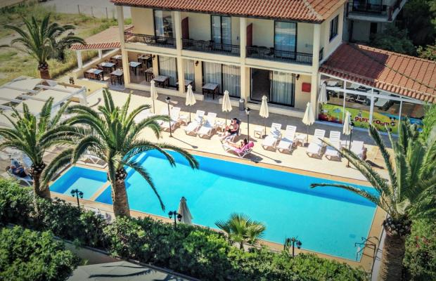 фотографии Creta Residence изображение №32