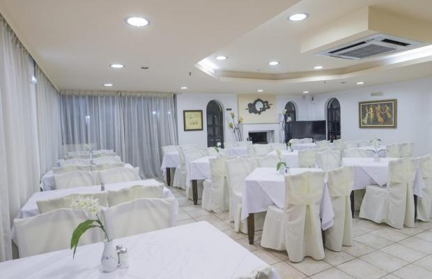 фото отеля Creta Residence изображение №9