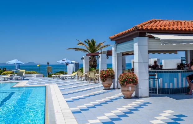 фото отеля Creta Royal изображение №85