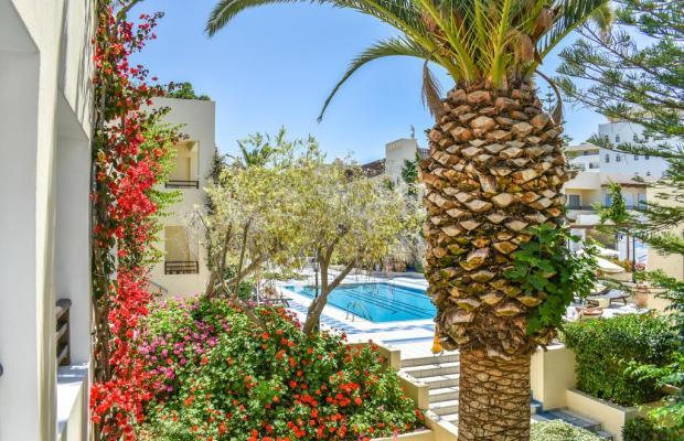 фотографии отеля Creta Royal изображение №83