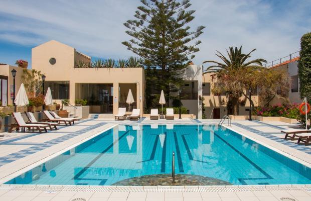фото отеля Creta Royal изображение №1
