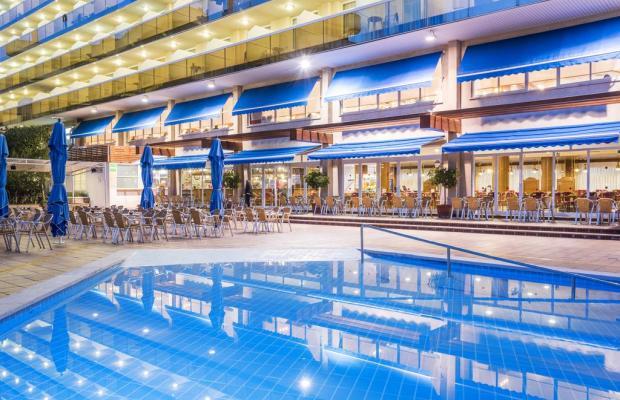 фотографии отеля Marinada изображение №23