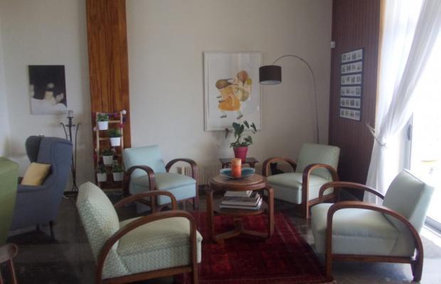 фото отеля Theoxenia изображение №5