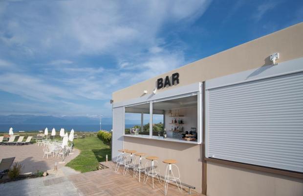 фото отеля Baywatch изображение №21