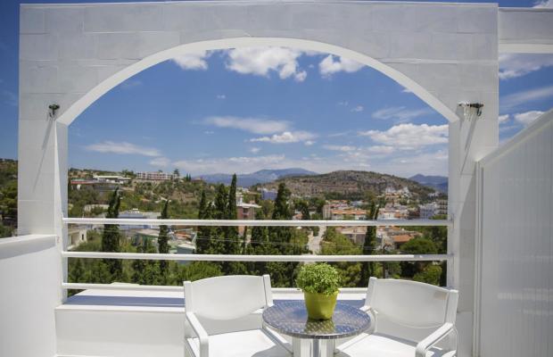 фото отеля Asteria изображение №13